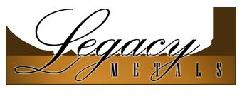 Legacy Metals